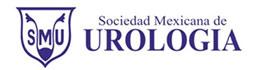 Sociedad Mexicana de Urología