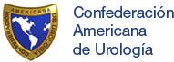 Confederacion Americana de Urología